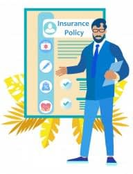 man-glasses-show-hand-insurance-policy-point_82574-10110