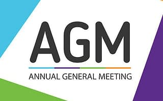 AGM Notice (17th,18th &19th)